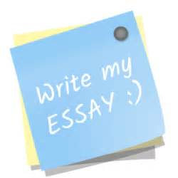 Make my thesis for me